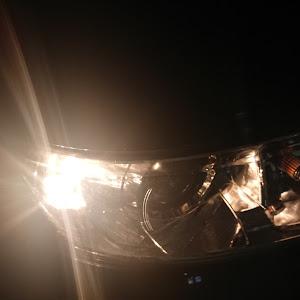ワゴンRスティングレー MH23Sのカスタム事例画像 REN「蓮夢會」  ホタテ漁師 〜観音丸船団員〜さんの2020年02月25日19:02の投稿