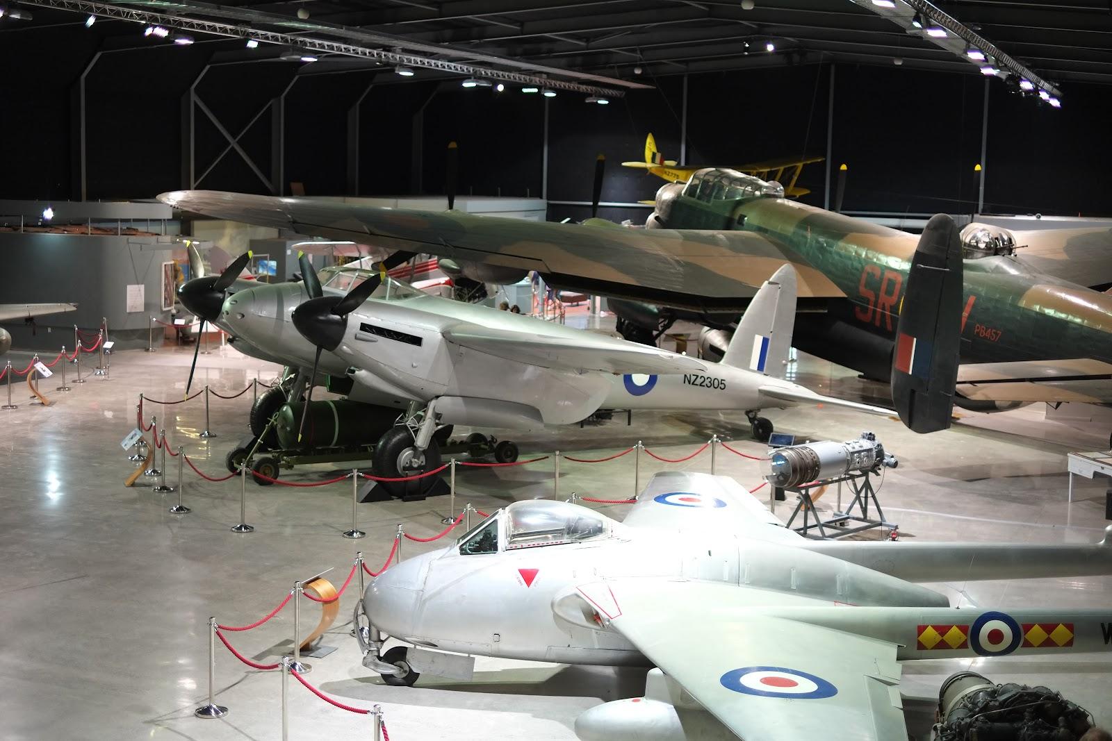 ... of planes at MOTAT.jpg