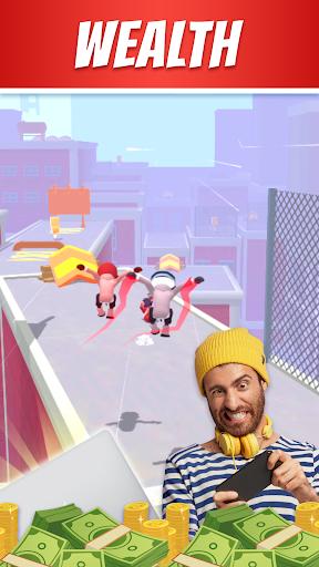 Run the World screenshots 4