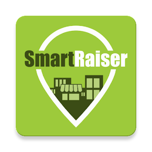SmartRaiser