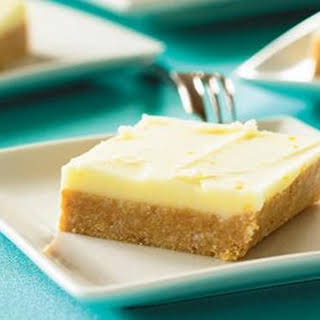 Lemon Slice Without Condensed Milk Recipes.