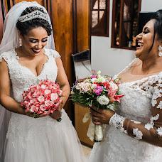 Wedding photographer John Caldeira (Johncaldeira). Photo of 25.07.2018