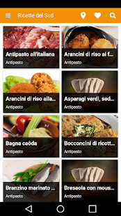 Italian Food XP- screenshot thumbnail