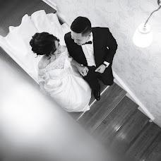 Wedding photographer Aleksandr Shitov (Sheetov). Photo of 24.08.2017