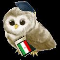 Learn Persian Farsi Free icon