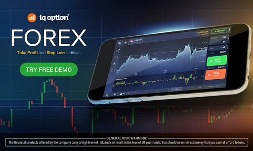 Option Trading for PC