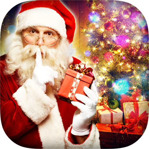 Santa Moments file APK for Gaming PC/PS3/PS4 Smart TV