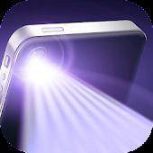 Tải Super Flashlight APK