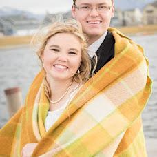 Wedding photographer Nicole Olmstead (olmstead). Photo of 16.12.2014