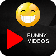 App Funny videos APK for Windows Phone
