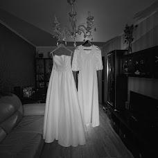 Wedding photographer Evgeniy Timofeev (evgenytimofeev). Photo of 18.02.2014