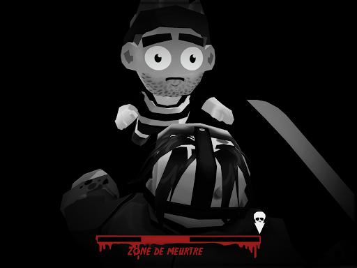 Vendredi 13 : Puzzle assassin  captures d'u00e9cran 14