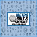 Metro Bolt & Fastener icon