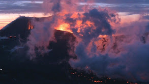 Iceland: Fire thumbnail