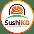 Суши Ко - доставка еды