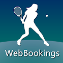 Web Bookings icon