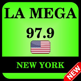 Mod Hacked APK Download New York Radio Stations 4 13