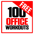 100 Office .. file APK for Gaming PC/PS3/PS4 Smart TV