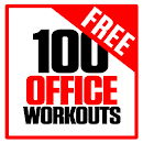 100 Office Workouts v 1.3