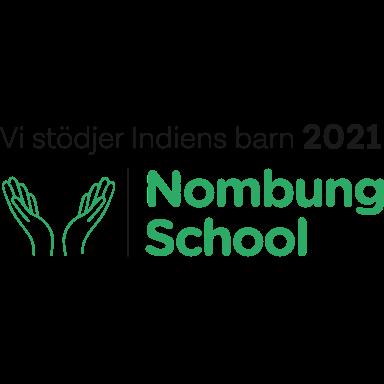 Nombung School