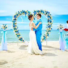Wedding photographer Pasha Ivanyushko (ArtStyle). Photo of 12.12.2015