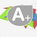 Smarclator icon
