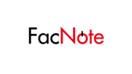 facnote logiciel saas de comptabilite france