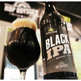 Logo of Green Flash Hop Odyssey Black IPA
