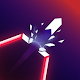 Download Neoncrush For PC Windows and Mac