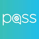 Pokémon Pass 1.0.4 (10104018)