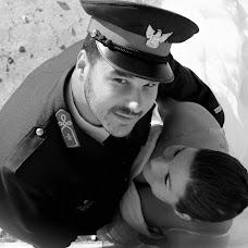 Wedding photographer André Mergulhão (mergulhao). Photo of 04.06.2015