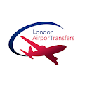 London AirporTransfers