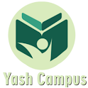 Yash Campus