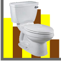 Toilet Tracker icon