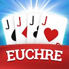 Euchre Online Trickster Cards