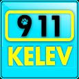 911 Kelev