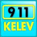 911 Kelev icon