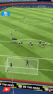 Perfect Soccer 1