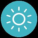 TrueFeel - Weather App (Beta) icon