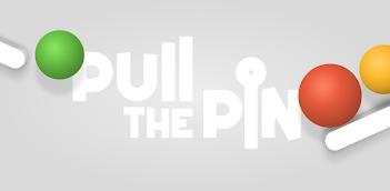 Jugar a Pull the Pin gratis en la PC, así es como funciona!
