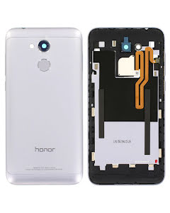 Honor 6A Back Cover Gray