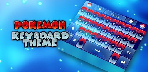 how to play pokemon theme song on keyboard