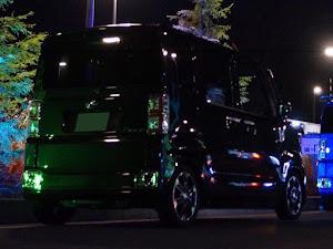 ウェイク LA700Sのカスタム事例画像 King.of.Michinoku 〜政宗〜さんの2021年02月08日11:23の投稿