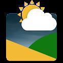 Weather Widgets 2017 icon