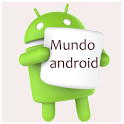 News Android icon