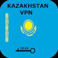 Kazakhstan VPN Free