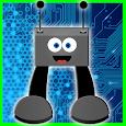 Robot Builder apk