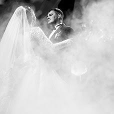 Wedding photographer Igor Garagulya (Garagylya). Photo of 03.08.2018