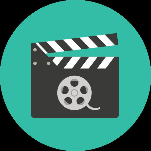 Phim HD - Xem Phim HD Miễn Phí v1.1.1 [MOD]