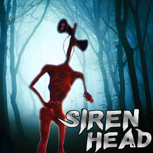 2020 Scary Siren Head Roblx Scp Horror Android App Download